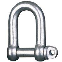 Wholesale BS3032 LARGE DEE SHACKLE from china suppliers