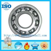 Wholesale RMS14,RMS15,RMS16,RMS18,RMS20 INCH RMS series ZZ/2RSDeepGrooveBallBearing,InchBallBearings from china suppliers