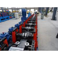 Wholesale Customized Profile Storage And Rack Roll Forming Machine Gear Box Transmission from china suppliers