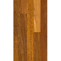 Wholesale Black Walnut Hard Wood Flooring from china suppliers