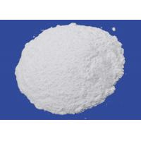 Wholesale Pure L-carnitine cas number 541-15-1 Weight Loss Products from china suppliers