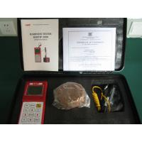 Wholesale ASTM A956 HARTIP3000 Leeb portable hardness tester with Probe E for large  work-pieces from china suppliers