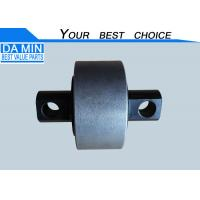 Wholesale 1-51519113-1 ISUZU Auto Parts Torque Bushing Suit For Japanese Heavy Truck from china suppliers