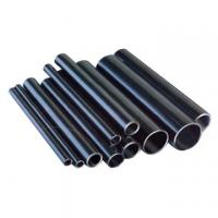 Wholesale T1 asme stainless steel pipe ,  6mm – 630mm seamless metal tubes from china suppliers