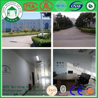 HZSY Building Co.,ltd