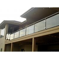 Wholesale Commercial Residence Safety Laminated Glass Solar Energy Control from china suppliers