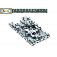 Wholesale Professional Lead Weights art craft product with SGS certificated from china suppliers