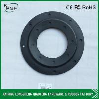 Wholesale DH220-5 Komatsu Excavator Parts Minute Oil Loyal For Excavator Daewoo from china suppliers
