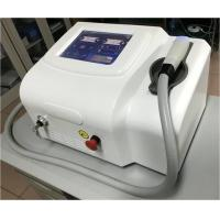 Wholesale Salon 810nm Diode Laser Hair Removal Machine , Full Body Hair Epilation Machine from china suppliers