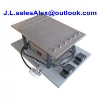 Wholesale SIEMENS Feeder Loading Unit/smt feeder charging platform(with power supply) from china suppliers