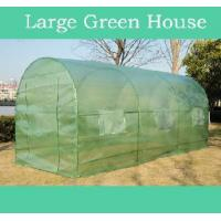 Wholesale Green House - 1 from china suppliers