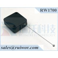 RW1700 Spring Cable Retractors