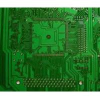Wholesale ENIG pcb, pcb design, Tg150,Tg170 2-Layer pcb, pcb  thickness 0.20mm - 6.0mm from china suppliers