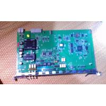 Buy cheap 1GE Fiber Modem ZTE C300 FTTH PON GPON EPON ONT 4GE GEPON OLT CICG from wholesalers