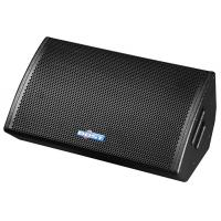 Wholesale 10 inch professional pa sound system monitor speaker FT-10 from china suppliers