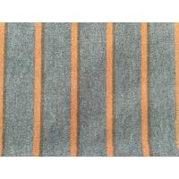 Wholesale Double Faced Wool Boucle Upholstery Fabric For Winter Fashion from china suppliers