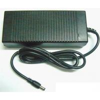Wholesale UL SAA CE approved 150W AC Power Adapters for Desktop LED driver 24v 6.25a 150W from china suppliers