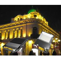 Wholesale LED Floodlight 150W SMD Outdoor Security Waterproof UL Listed DLC Certified 4000K from china suppliers