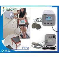 Wholesale High Potential Therapeutic Equipment Static Electric Therapy Apparatus from china suppliers