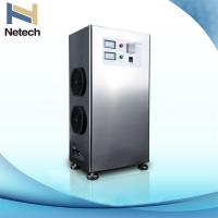 Wholesale o3 generator air purifier from china suppliers