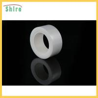 Wholesale High Smooth Surface PE Protective Film For Metal Evenly Thickness from china suppliers
