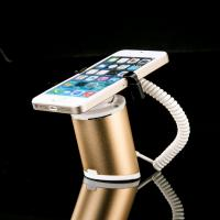 Wholesale anti-theft mobile phone holder from china suppliers