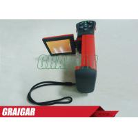 Wholesale UTI100 Portable Infrared Thermal Imagers Imaging Camera 80x60 2.5'' TFT LCD from china suppliers