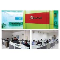 Guangzhou Theodoor Technology Co., Ltd.