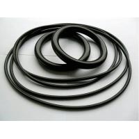 Wholesale food grade silicone O rings ,silicone O rings and gasket from china suppliers