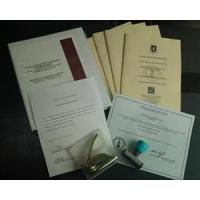 Wholesale Seychelles Company Register Company Registration Agent Seychelles Company Incorporation from china suppliers