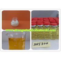 Wholesale Sustanon 250 Testosterone Sustanon Increase Muscle As Testosterone Hormone from china suppliers