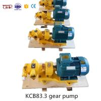 Wholesale Hot Oil Pump In Southeast Asia In 2020 Diesel Transmission Pump from china suppliers