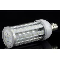 Wholesale Dimmable 60W E40 Led Street Light 3000K - 6500K IP65 CE For Exhibition Halls from china suppliers