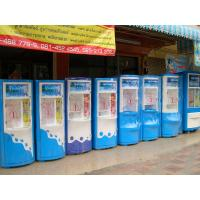 Wholesale Reverse Osmosis Water Vending Machines with CE & ISO approval from china suppliers