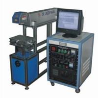 Wholesale Lamp-Pump YAG Laser Marking Machine from china suppliers