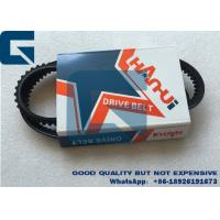 Wholesale High Performance Engine V Ribbed Belt , Small Motor Drive Belts 14881276 from china suppliers