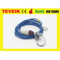 Wholesale OXY-W4-N Datex neonate wrap SpO2 sensor for AS/3,Cardiocap/5 from china suppliers