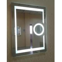 Wholesale High Brightness LED Mirror Lights Over Mirror Wall Light Low Power Consumption from china suppliers