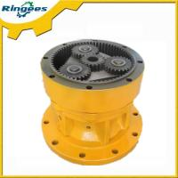 Wholesale Sumitomo swing reducer, swing drive, swing gearbox assembly from china suppliers