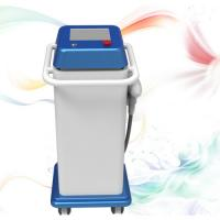 Wholesale high energy best treatment sffects Q-switched Nd-yag laser machine to remove all tattoos from china suppliers