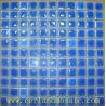 Buy cheap Ceramic Glazed Mosaic from wholesalers