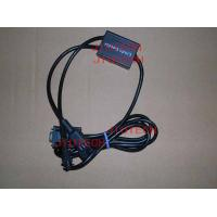 Wholesale Heavy Duty Linde Doctor Forklift Diagnostic Tools With 6pin & 4pin Connector Cable from china suppliers