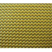 Wholesale 100% Polyester mesh fabric for straw bag material from china suppliers