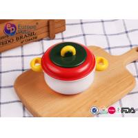 Quality Food Grade Custom Plastic Toys for sale