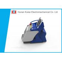 Wholesale Safety Automatic Key Making Machine Dimple Keys Cutting Small Size from china suppliers