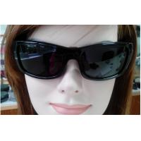 Wholesale Portable Video Camera Eyewear For Women / HD Video Recording Sunglasses from china suppliers