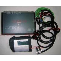 Wholesale MB SD C4 Компактный 4 с Dell E6420 Mercedes Star Diagnosis полный набор from china suppliers