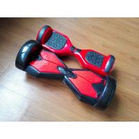 Wholesale Self Balance Electric Mini Balance Scooter Unicycle with Rechargeable Li - ion Battery from china suppliers