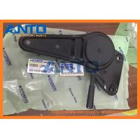 Buy cheap Recliner Assembly Hyundai H28003-240C  Hyundai Excavator Chinese Aftermarkets Parts from wholesalers
