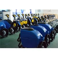 Guangzhou super clean machinery co.,ltd